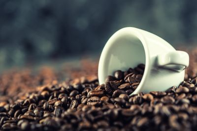 Why Caffeine after a Workout Has Potential Benefits