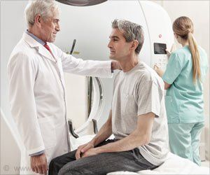 Prostate Health Index Test Reduces Unnecessary Biopsies
