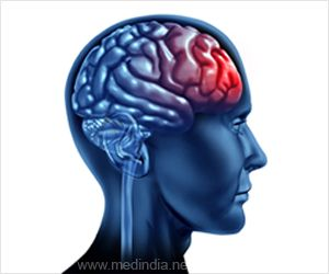 Signs of Long-term Brain Injury in Blood in MMA Fighters and Boxers