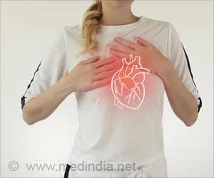 Cholesterol-lowering Agent Improved Function of Heart's Arteries