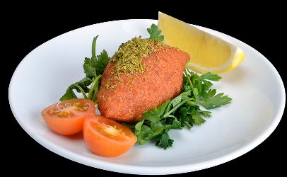Kibbeh caution: Raw recipes perfect for foodborne pathogens