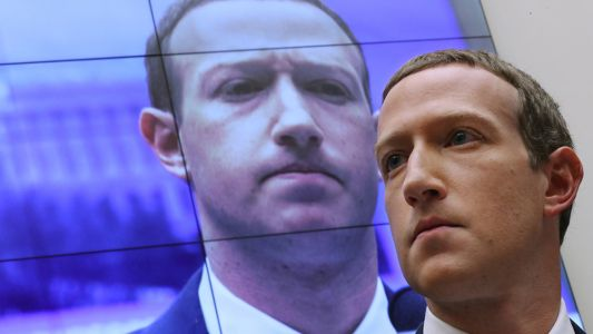 Massive data breach leads to leak of 533 million Facebook user accounts, but Facebook won't even alert its own users