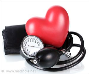 New Blood Pressure Guideline Can Prevent 3 Million Cardiovascular Events Over 10 Years