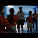 In an Epic Gatorade Ad, Soccer Stars Mia Hamm and Mal Pugh Prove Sports Can Take Girls Anywhere