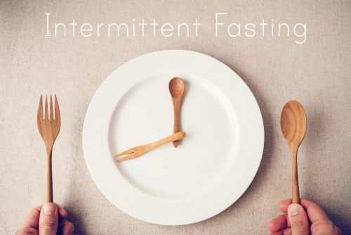 Are There Downsides to Intermittent Fasting?