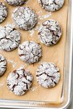 25 Cookies Recipes You Won't Believe Are Vegan