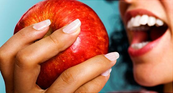 When Healthy Eating Becomes a Dangerous Obsession