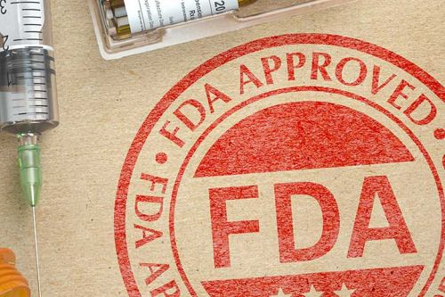 FDA Approves In-Home Breast Cancer Treatment