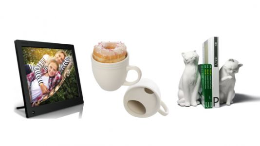 10 Of The Coolest Gifts To Get For Your Cool Grandparents