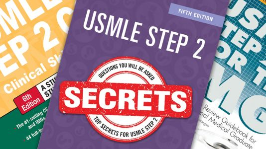 USMLE Step 2 CS Cancelled Permanently