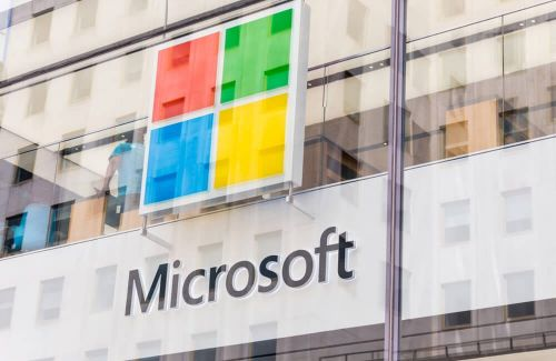 Bokhari: Microsoft and friends want to destroy online privacy