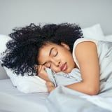 Always Trying to Catch Up on Sleep? Here's Why It Could Make You Feel Even More Tired