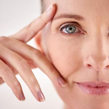 Chemical Peels More Effective Than PRP for Periorbital Hyperpigmentation