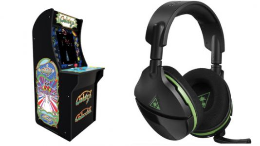 If You Have A Gamer In Your Life, You Need To Check Out These Gift Ideas