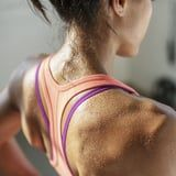 We Hate to Break It to You, but Sweating a Lot Doesn't Mean Your Workout Is the Best