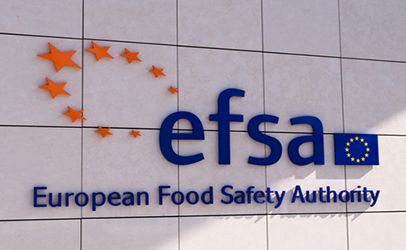 EFSA's lumpy skin disease recommendation shows promise