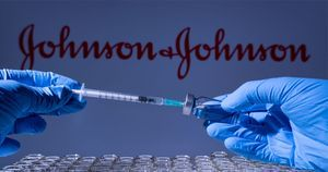 CDC advisory group says it needs more info on J&J vaccine