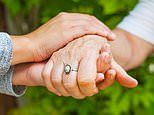 Parkinson's implant 'boosts ability to walk' as new treatment restores movement to to patients