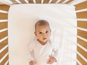 Could You Raise a 'No-Diaper' Baby?
