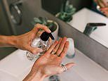 DR MICHAEL MOSLEY: Why I'm cutting back on hand washing