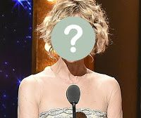 In The News: Plastic Surgery and Meg Ryan