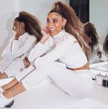 The Peloton Instructors Share Their Beyoncé Series Outfits - Get Ready to Fall Crazy in Love