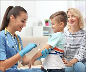 COVID-19- Why are Back-to-School Check-ups and Vaccinations Important?