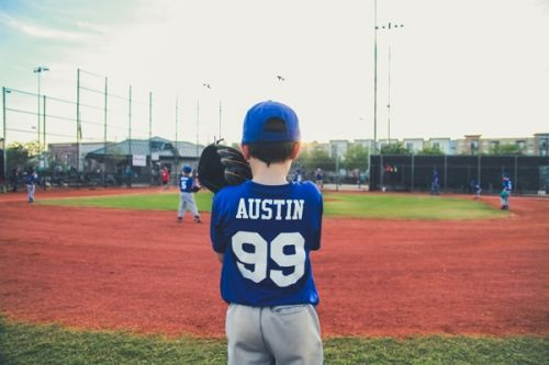The CDC Has Released Guidelines For Resuming Youth Sports--And We Will Be Opting Out This Year