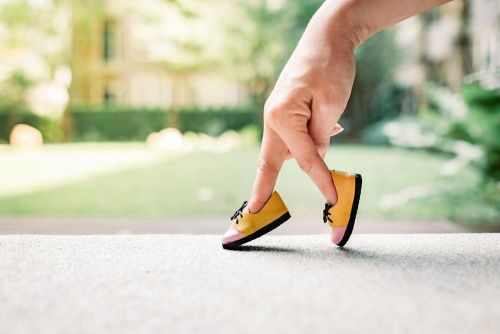 Can Walking Lower Your Risk of Osteoporosis?