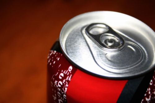 Researchers find strong evidence linking artificial sweeteners to asthma