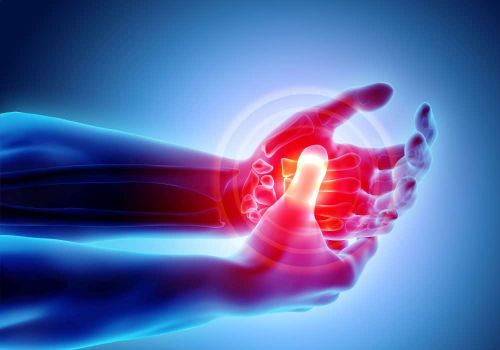Must Know Tips for Weight Training with Arthritis Hands