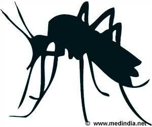 Novel Approach That may Help Eradicate Malaria