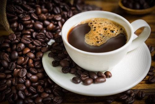 6 Ways to Boost the Potential Health Benefits of Coffee