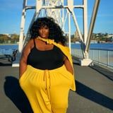 11 Black, Body-Positive Influencers You Should Be Following Right Now