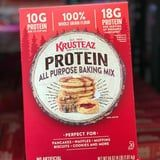Costco Is Selling All-Purpose Baking Mix Packed With 10 Grams of Protein For Just $8