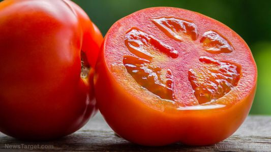 These ten foods balance your blood sugar and prevent diabetes