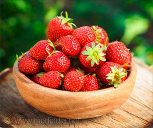 Allergic to Strawberries and Tomatoes? It's All in the Variety