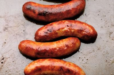 UK supermarket may have infected thousands with Hepatitis E virus from sausages and pork of EU pigs