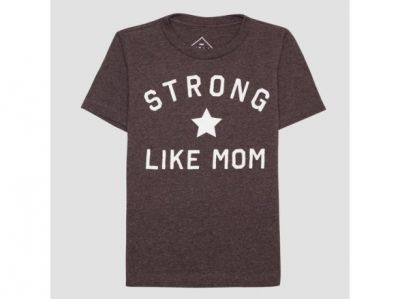 Target Has New Shirts Celebrating Moms And You're Going To Want Them All