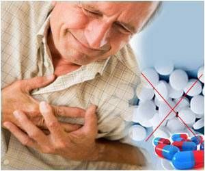 Common Heartburn Drug may Lead to Kidney Disease Risk