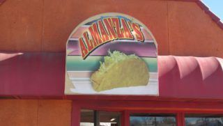 Immediate closure ordered for Almanza's Mexican Food in Northern Colorado