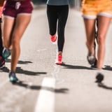 What You Need to Know Before Signing Up For a Charity Race or Turkey Trot This Fall