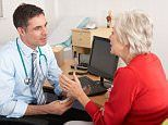 NHS managers have helped fuel bed blocking crisis