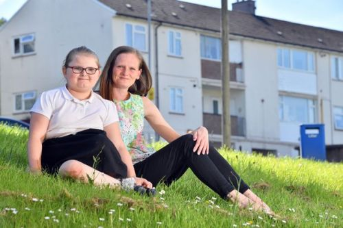 Children left suicidal and suffering nightmares and parents blame new asthma pill