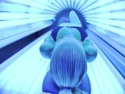 Tanning's Allure Tied to Other Addictions
