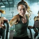 Workouts That Don't Make You Sweat Can Still Help Weight Loss, a Doctor Says - Here's How
