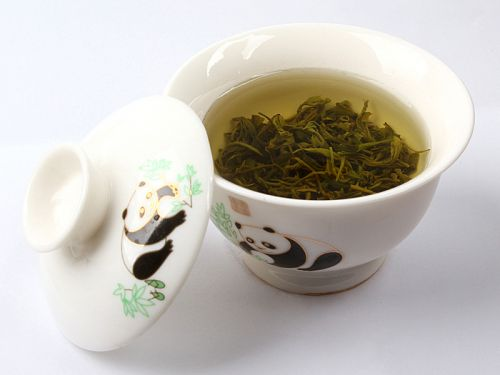 Mechanism identified to explain how tea nutrients halt cancer cell replication in the human body via epigenetic changes