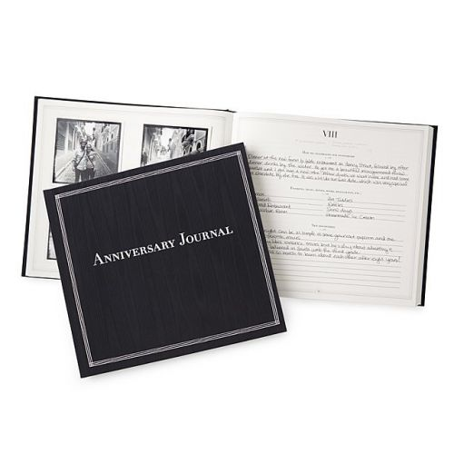 Unique 20th Anniversary Gifts To Celebrate A Love Even Stronger Than Platinum