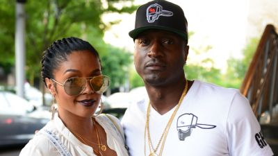 While Rasheeda Frost Discusses Future Of Her Marriage, Woman Who Cheated With Kirk Offers Apology