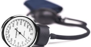'Hypertension' and 'high-normal' labels may cause more harm than good in low-risk patients